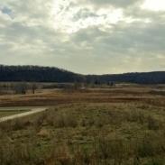 Halfway Prairie (2)