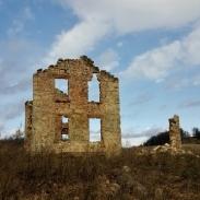 Halfway Prairie (3)