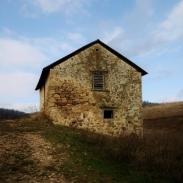 Halfway Prairie (4)